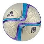 adidas-acn-omb-spielball-afrikameisterschaft-aequatorialguinea-2015-fussball-ball-silber-blau-lila-m36862.jpg