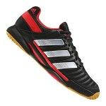 adidas-adipower-stabil-10-1-hallenschuh-indoorschuh-mens-maenner-herren-handball-volleyball-schwarz-rot-silber-q21637.jpg