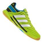 adidas-adipower-stabil-10-1-hallenschuh-indoorschuh-volleyball-handball-gruen-weiss-f32311.jpg
