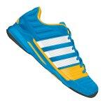 adidas-adipower-stabil-11-indoor-court-indoorschuh-herren-erwachsene-hallenschuh-halle-blau-weiss-m29601.jpg