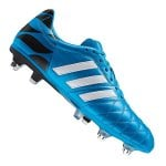 adidas-adipure-11pro-trx-sg-traxion-soft-ground-blau-weiss-stollen-fussballschuh-naturrasen-m17747.jpg