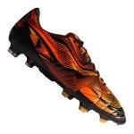adidas-adizero-11pro-crazylight-fg-fussballschuh-schuh-shoe-firm-ground-trockene-natuerliche-boeden-men-herren-maenner-schwarz-rot-gold-m17740.jpg