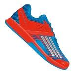 adidas-adizero-counterblast-7-indoor-court-indoorschuh-herren-erwachsene-hallenschuh-halle-blau-rot-m29604.jpg