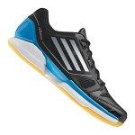 adidas-adizero-crazy-volley-pro-hallenschuh-indoorschuh-volleyball-handball-schwarz-blau-weiss-f32316.jpg