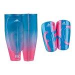 adidas-adizero-f50-schienbeinschoner-schoner-schuetzer-blau-pink-f87259.jpg