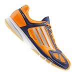 adidas-adizero-feather-pro-2-hallenschuh-indoorschuh-volleyball-handball-orange-blau-weiss-f32306.jpg
