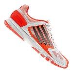 adidas-adizero-feather-pro-Women-indoorschuh-hallenschuh-handball-volleyball-wmns-frauen-weiss-rot-g97078.jpg