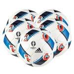 adidas-beau-jeu-em-euro-2016-omb-original-match-ball-europameisterschaft-5x-spielball-weiss-blau-ac5415.jpg