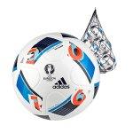 adidas-beau-jeu-em-euro-2016-top-glider-trainingsball-gr4-ballnetz-europameisterschaft-10x-weiss-blau-ac5448.jpg