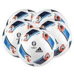 adidas-beau-jeu-em-euro-2016-top-glider-trainingsball-gr4-ballnetz-europameisterschaft-5x-weiss-blau-ac5448.jpg