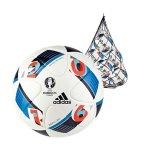 adidas-beau-jeu-em-euro-2016-top-replique-trainingsball-ballnetz-europameisterschaft-50x-weiss-blau-ac5450.jpg