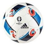 adidas-beau-jeu-em2016-europameisterschaft-fussball-replique-x-mas-weiss-blau-ac5414.jpg