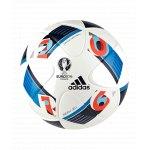adidas-beau-jeu-em2016-europameisterschaft-omb-spielball-weiss-blau-ac5415.jpg