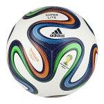 adidas-brazuca-junior-290-gramm-fussball-weiss-fifa-weltmeisterschaft-2014-brasilien-wm-14-f82347.jpg
