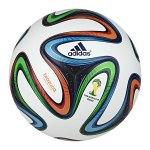 adidas-brazuca-omb-spielball-fussball-orignial-match-ball-weiss-rot-blau-gruen-fifa-weltmeisterschaft-2014-brasilien-wm-14-g73617.jpg
