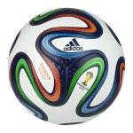 adidas-brazuca-top-replique-fussball-weiss-rot-blau-gruen-fifa-weltmeisterschaft-2014-brasilien-wm-14-g73622.jpg