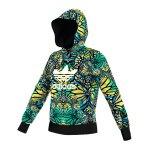 adidas-butterfly-hoody-kapuzensweatshirt-pullover-sweatshirt-mit-kapuze-lifestylepullover-kapuzenpulli-frauen-damen-women-wmns-gruen-blau-gelb-m30437.jpg