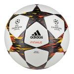 adidas-champions-league-finale-omb-spielball-fussball-ball-2014-2015-weiss-schwarz-rot-gelb-f93366.jpg