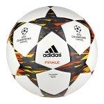 adidas-champions-league-finale-trainingsball-ball-fussball-weiss-schwarz-rot-gelb-2014-2015-f93369.jpg