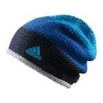 adidas-climaheat-beanie-running-muetze-wintermuetze-laufmuetze-laufen-joggen-blau-m66815.jpg