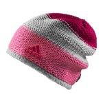 adidas-climaheat-beanie-running-muetze-wintermuetze-laufmuetze-laufen-joggen-pink-m34618.jpg