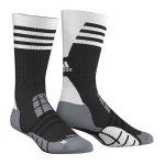 adidas-climalite-half-cushioned-crew-socks-socken-struempfe-sportsocken-schwarz-m61227.jpg