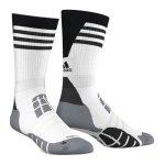 adidas-climalite-half-cushioned-crew-socks-socken-struempfe-sportsocken-weiss-m61226.jpg