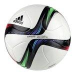 adidas-conext-15-junior-350-trainingsball-ball-fussball-weiss-schwarz-rot-blau-gruen-m36904.jpg