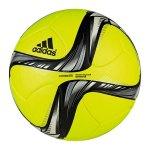 adidas-conext-15-omb-spielball-fussball-ball-gelb-schwarz-m36881.jpg