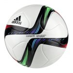 adidas-conext-15-top-replique-trainingsball-fussball-ball-training-weiss-schwarz-gruen-rot-m36883.jpg