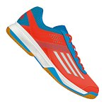 adidas-counterblast-3-indoor-court-indoorschuh-herren-erwachsene-hallenschuh-halle-rot-blau-weiss-m29612.jpg