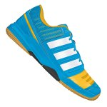 adidas-court-stabil-11-indoor-court-indoorschuh-herren-erwachsene-hallenschuh-halle-blau-gelb-m18443.jpg