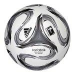 adidas-dfl-top-training-fussball-2014-2015-trainingsball-deutsche-fussball-liga-bundesliga-weiss-schwarz-f93566.jpg