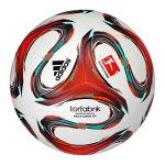 adidas-dfl-torfabrik-2014-2015-fussball-junior-350-gramm-lightball-deutsche-fussball-liga-bundesliga-weiss-f93562.jpg