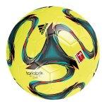 adidas-dfl-torfabrik-2014-2015-glider-trainingsball-deutsche-fussball-liga-bundesliga-gelb-m38467.jpg