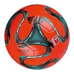 adidas-dfl-torfabrik-2014-2015-glider-trainingsball-deutsche-fussball-liga-bundesliga-rot-f93534.jpg