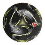 adidas-dfl-torfabrik-2014-2015-glider-trainingsball-deutsche-fussball-liga-bundesliga-schwarz-f93535.jpg