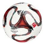 adidas-dfl-torfabrik-2014-2015-glider-trainingsball-deutsche-fussball-liga-bundesliga-weiss-f93533.jpg