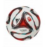 adidas-dfl-torfabrik-2014-2015-omb-original-match-ball-deutsche-fussball-liga-bundesliga-spielball-weiss-f93564.jpg