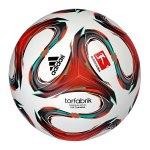adidas-dfl-torfabrik-2014-2015-top-training-trainingsball-deutsche-fussball-liga-bundesliga-weiss-f93578.jpg