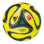 adidas-dfl-torfabrik-2014-winter-spielball-winterball-fussball-ball-groesse-5-2014-2015-f93674.jpg
