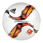 adidas-dfl-torfabrik-2015-2016-lightball-350-gramm-ball-deutsche-fussball-liga-bundesliga-weiss-s90209.jpg