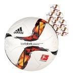 adidas-dfl-torfabrik-2015-2016-omb-original-match-ball-deutsche-fussball-liga-bundesliga-10x-spielball-weiss-s90211.jpg