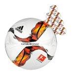 adidas-dfl-torfabrik-2015-2016-trainingsball-deutsche-fussball-liga-bundesliga-10x-ball-weiss-s90212.jpg