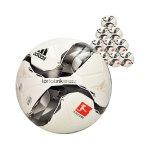 adidas-dfl-torfabrik-2015-2016-trainingsball-deutsche-fussball-liga-bundesliga-20x-ball-grau-ac2032.jpg
