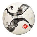 adidas-dfl-torfabrik-2015-2016-trainingsball-deutsche-fussball-liga-bundesliga-ball-weiss-grau-ac2032.jpg