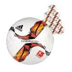 adidas-dfl-torfabrik-2015-trainingsball-350g-groesse-baelle-equipment-ballpaket-10er-set-weiss-rot-s90209.jpg