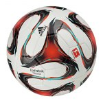 adidas-dfl-torfabrik-competition-trainingsball-fussball-ball-fussballequipment-equipment-weiss-rot-schwarz-f93530.jpg
