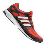 adidas-energy-boost-2-esm-men-running-schuhe-laufschuhe-maenner-herrenschuh-pink-schwarz-weiss-m29752.jpg