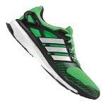 adidas-energy-boost-esm-running-runningschuh-laufschuh-neutralschuh-herrenlaufschuh-men-herren-maenner-gruen-weiss-b44281.jpg